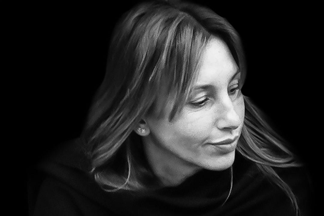 Ginevra Morosini