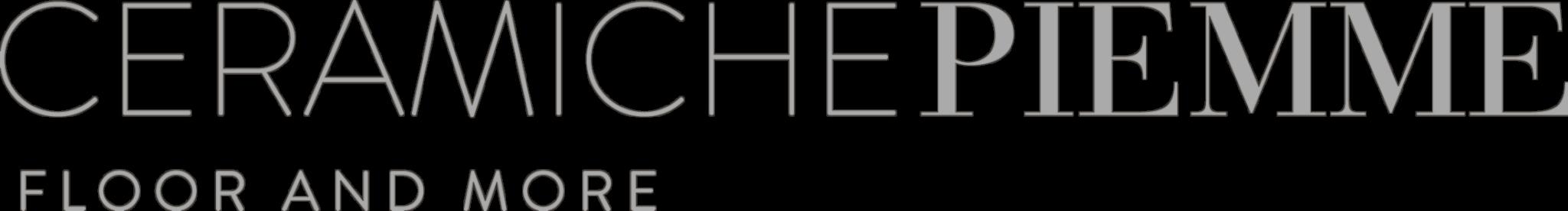 ceramiche piemme logo