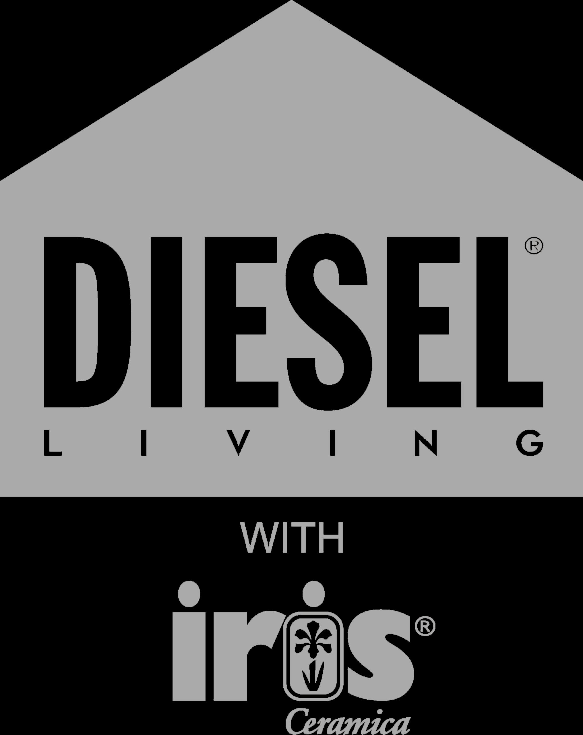 iris diesel
