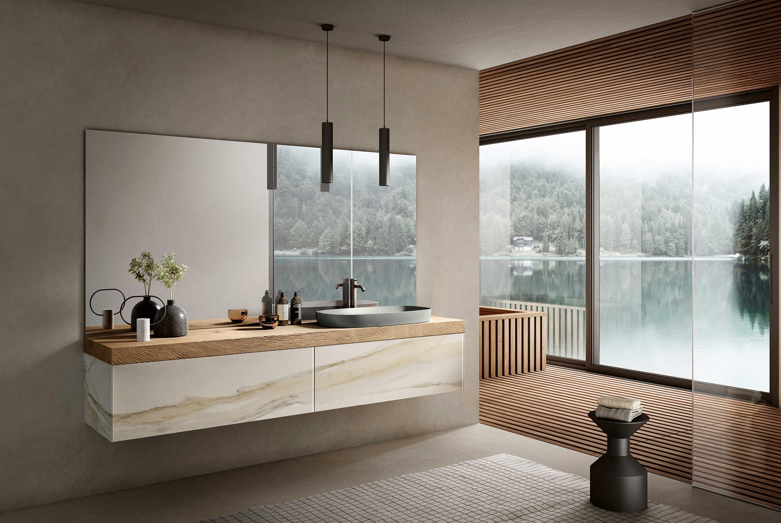 Ambiente-Bathroom-New-Zealand-generale-DEF