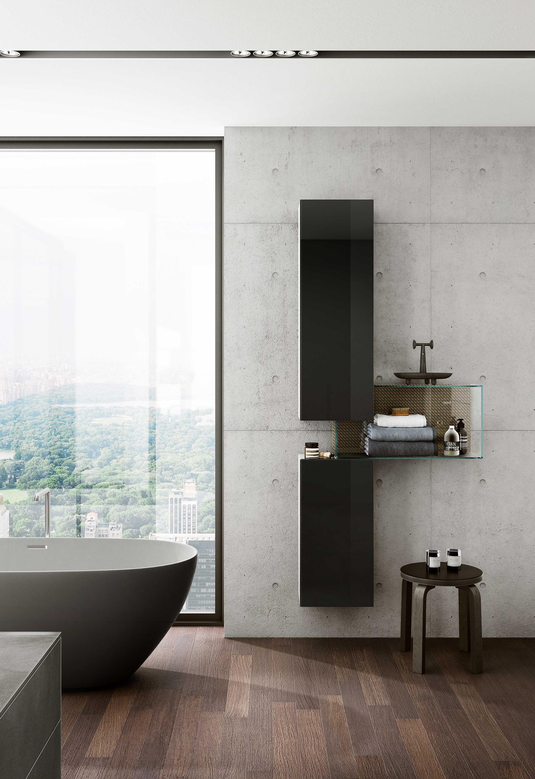 Ambiente-Bathroom-Tadao-dettaglio2-DEF