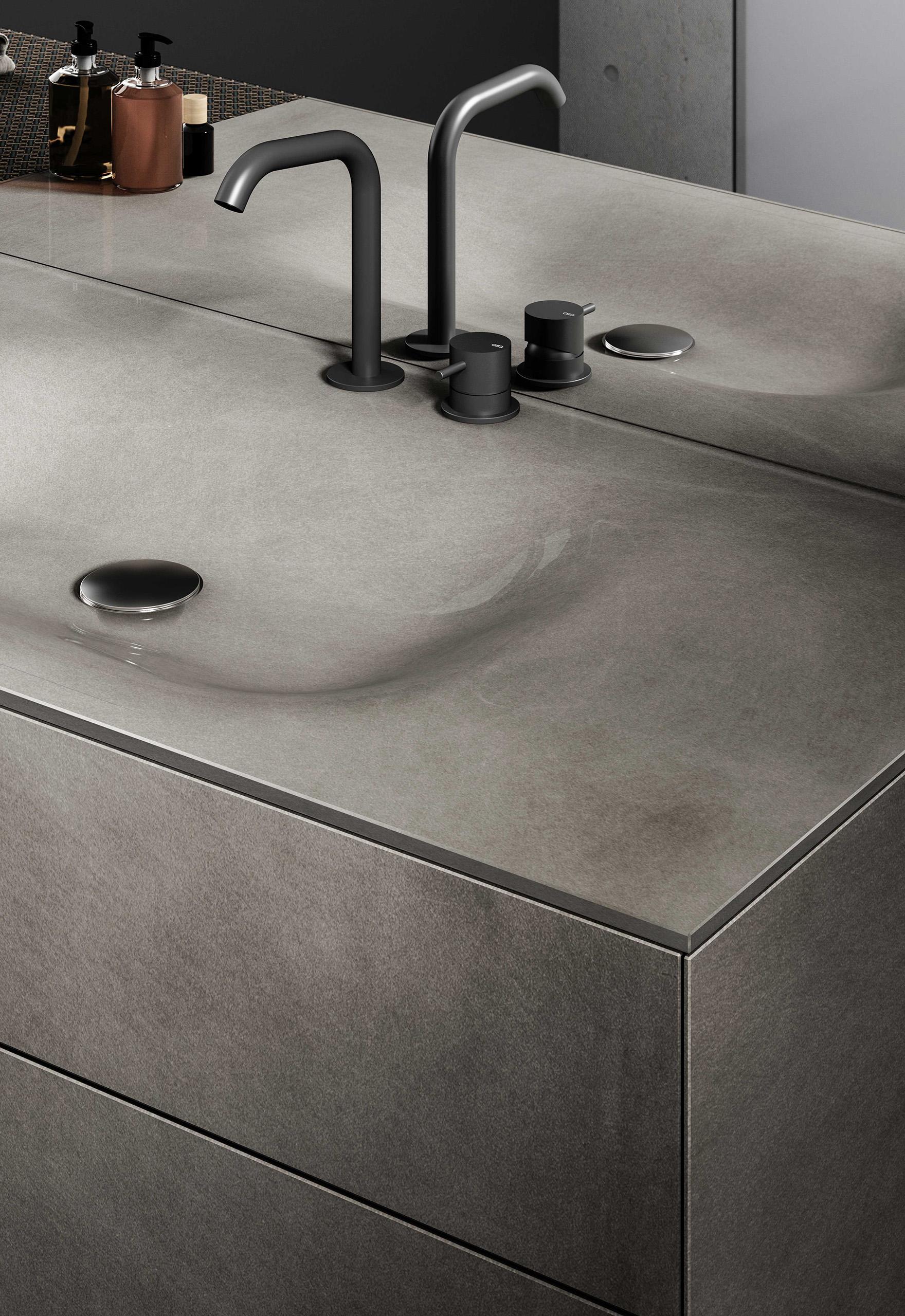 Ambiente-Bathroom-Tadao-dettaglio3-DEF