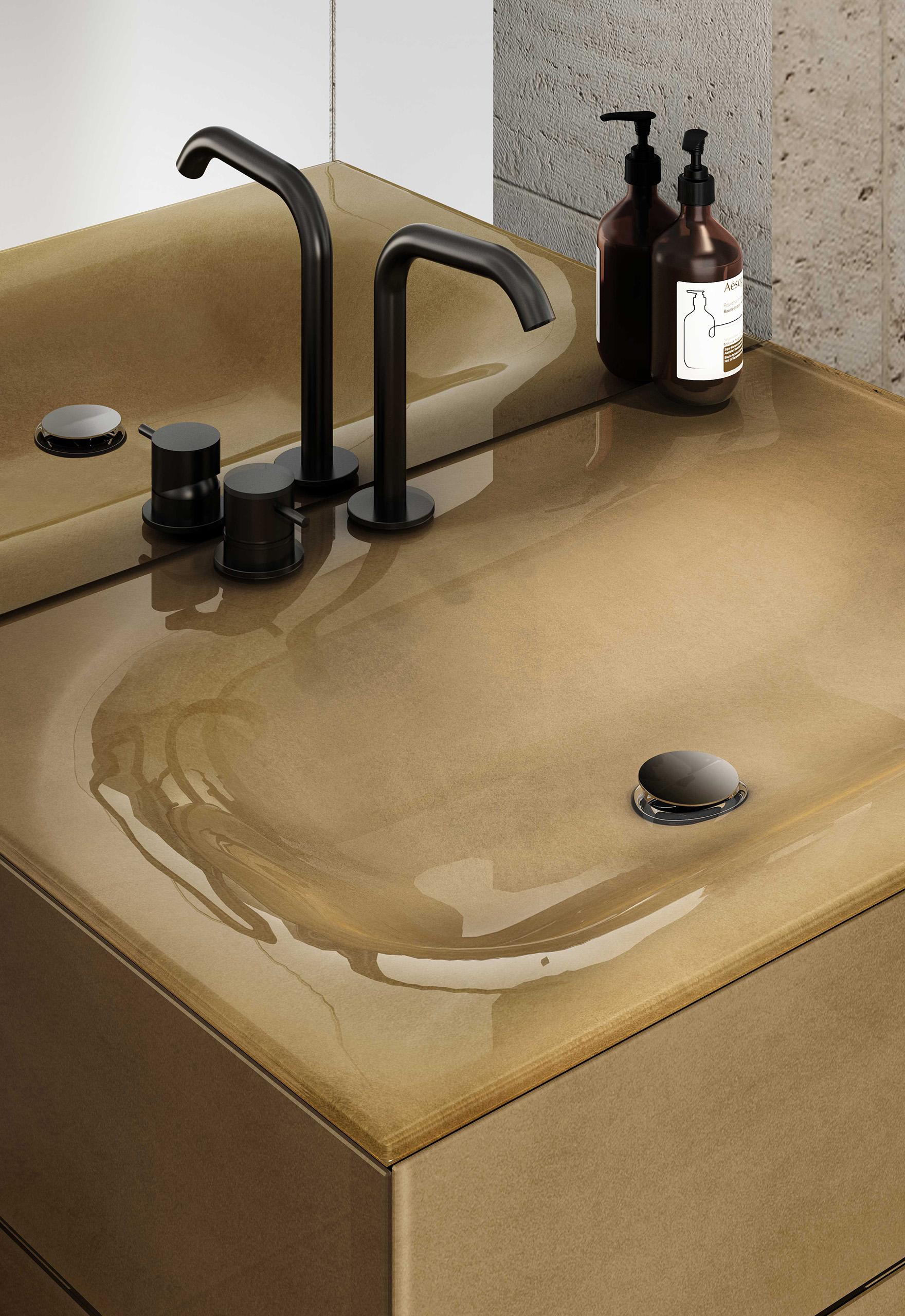Bathroom-Costiera-Amalfitana-Dettaglio