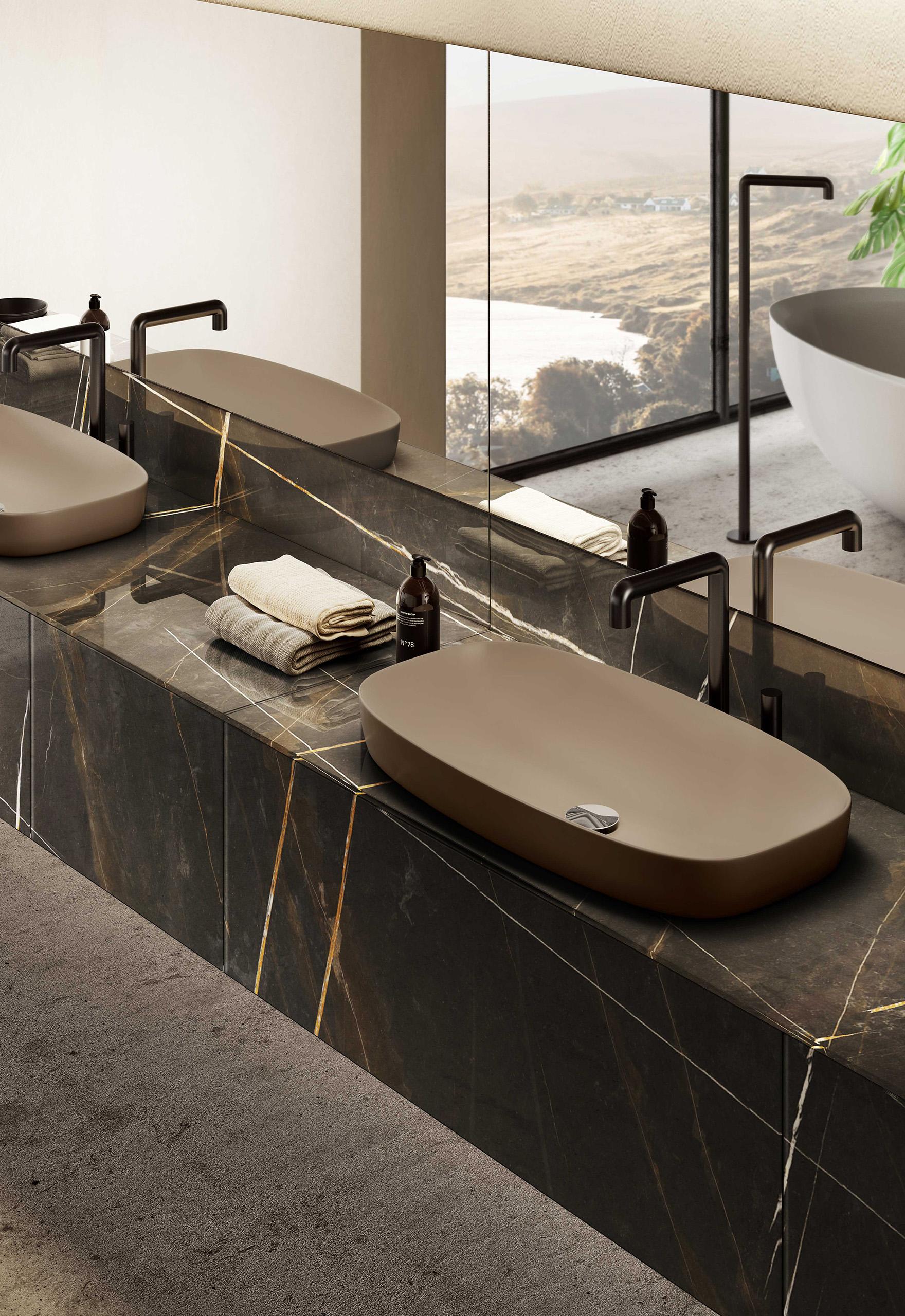 Bathroom-Islanda-Dettaglio-DEF