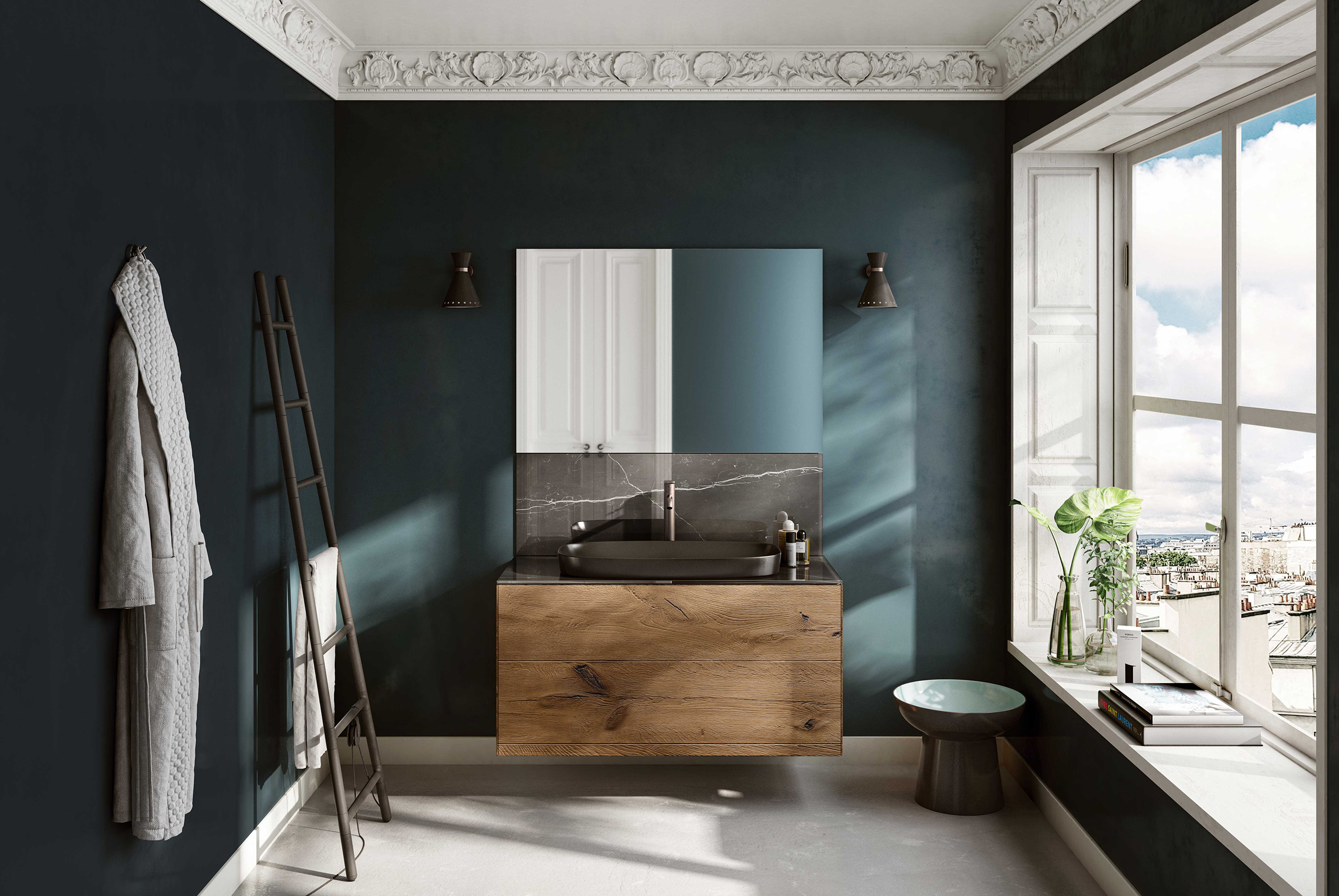 Bathroom-Parigi-Generale-DEF