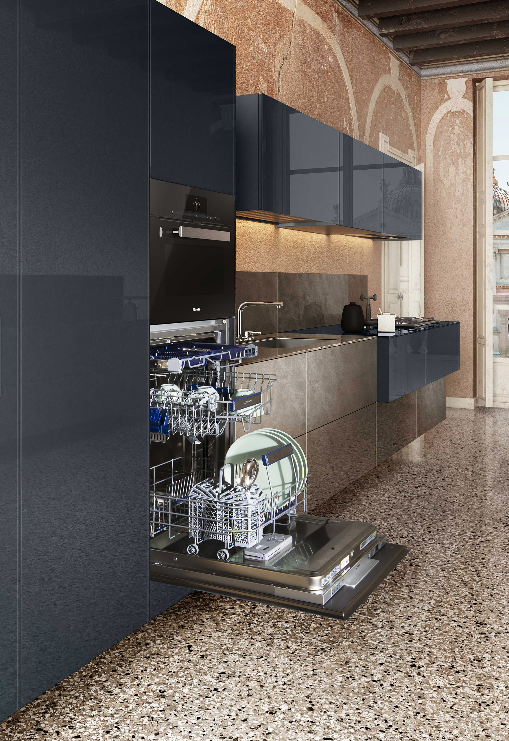 Dettaglio-lavastoviglie-Rev03