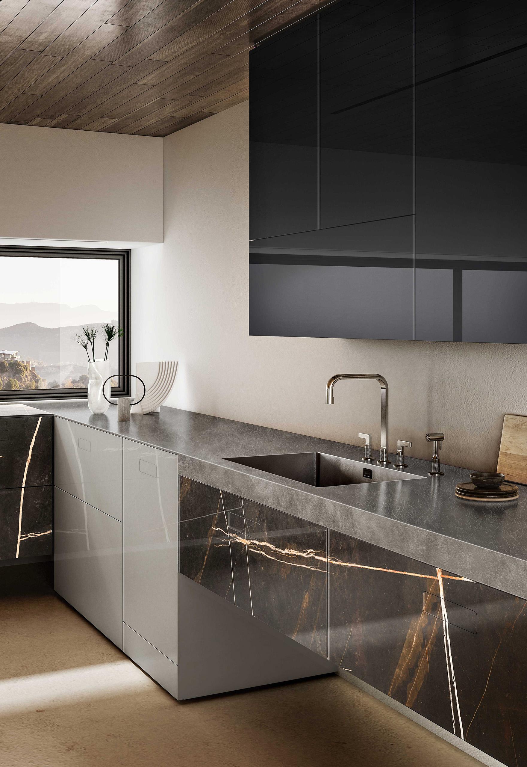 Kitchen-Hollywood-dettaglio-lavello-DEF