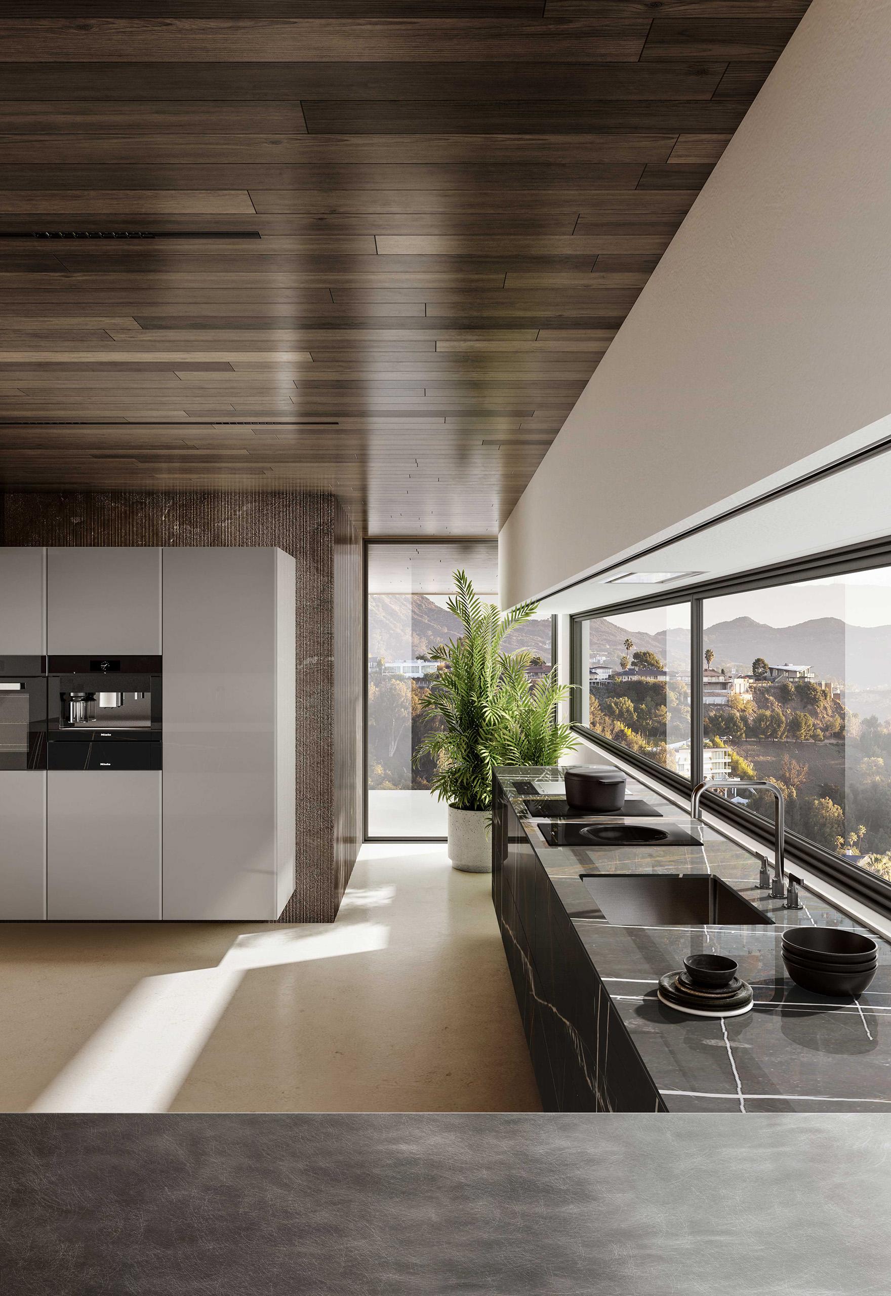Kitchen-Hollywood-dettaglio-verso-dispensa-DEF