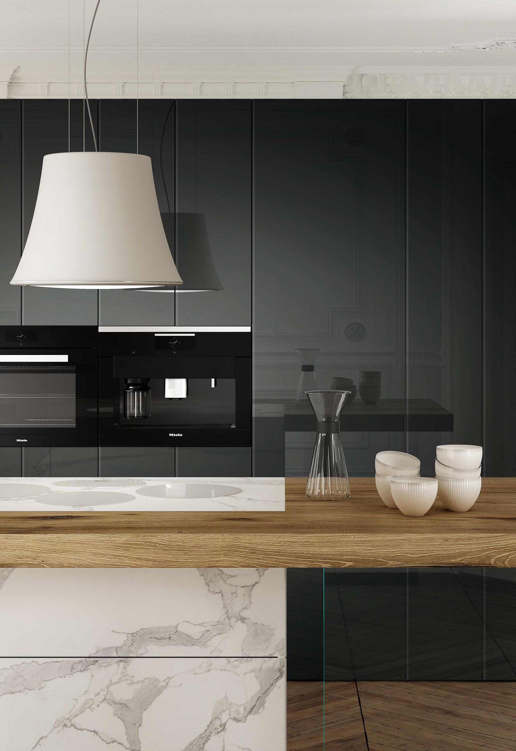 Kitchen-Parigi-Dettaglio_DEF