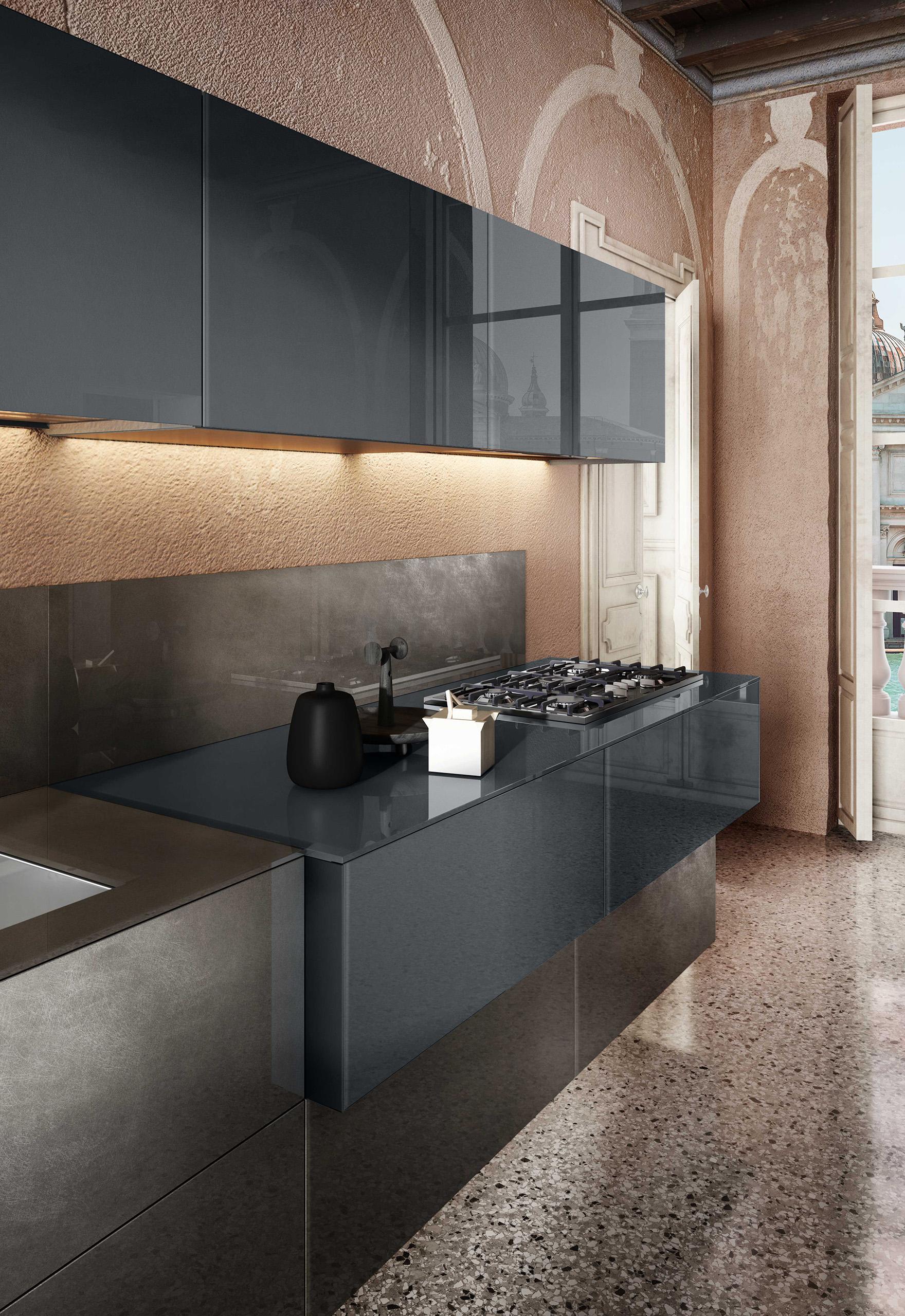 Kitchen-Venezia-Dettaglio-Profondità-Rev05