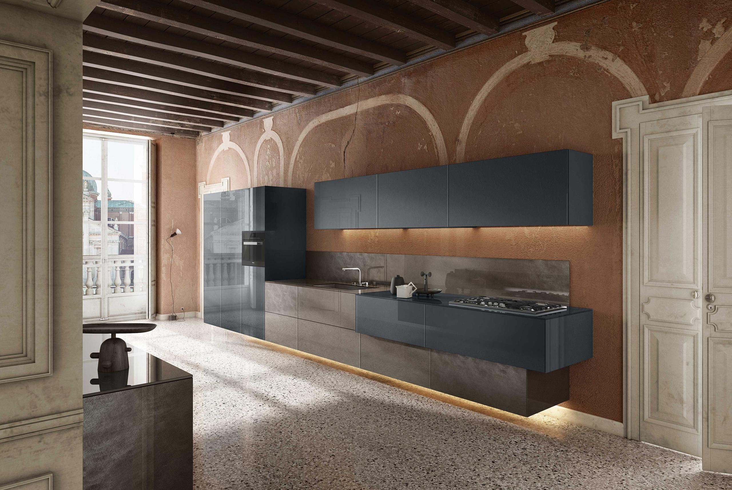 Kitchen-Venezia-Generale-3-4_REV_05