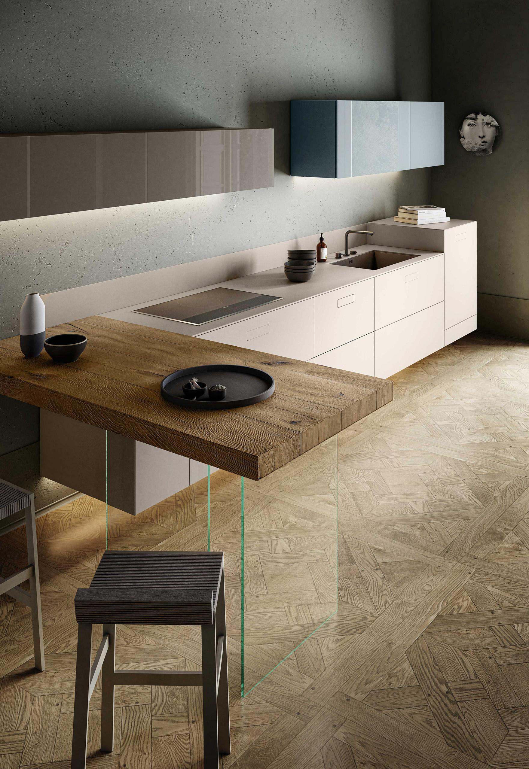 Kitchen-Villa-Italiana-Dettaglio-1