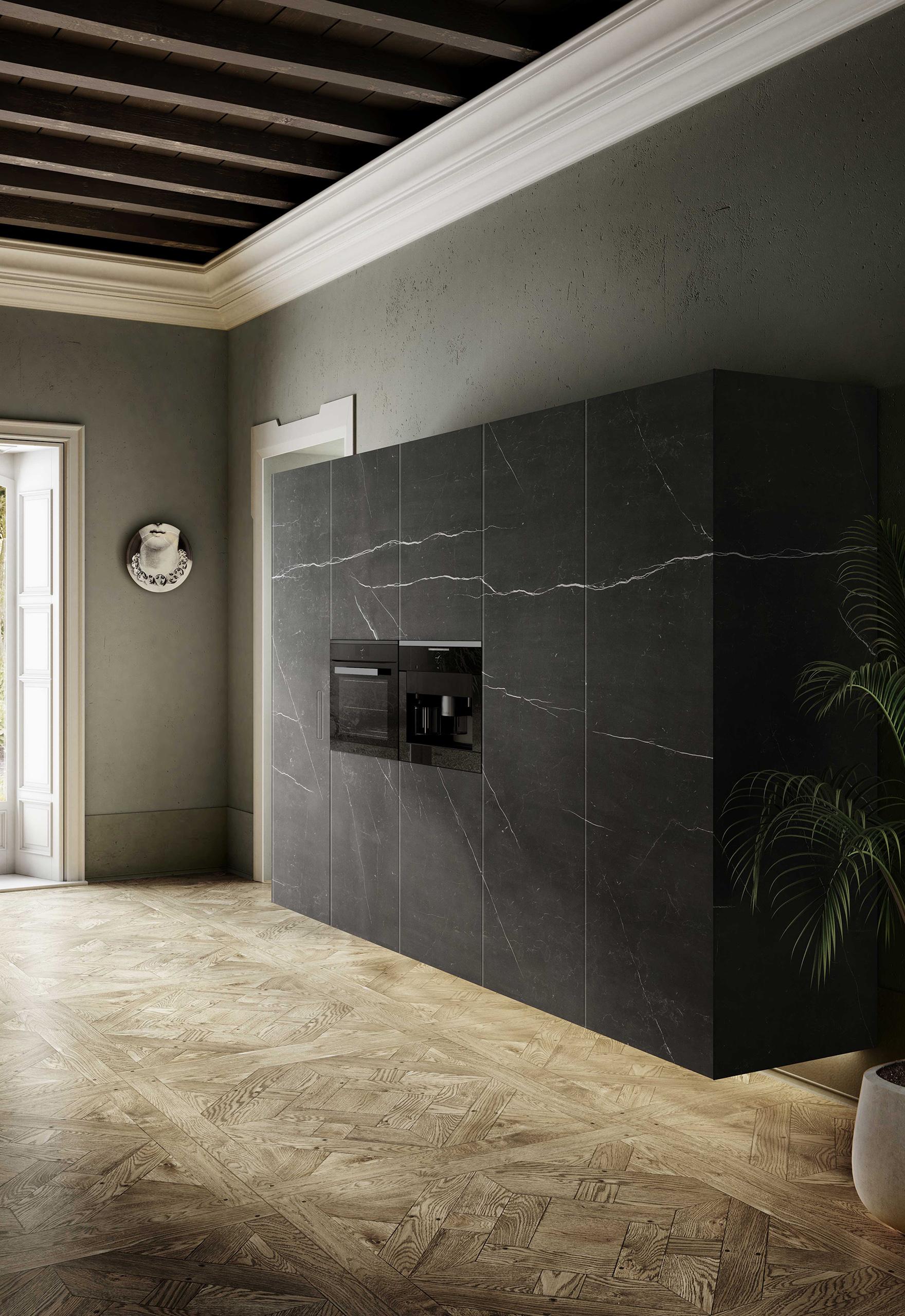 Kitchen-Villa-Italiana-Dettaglio-2