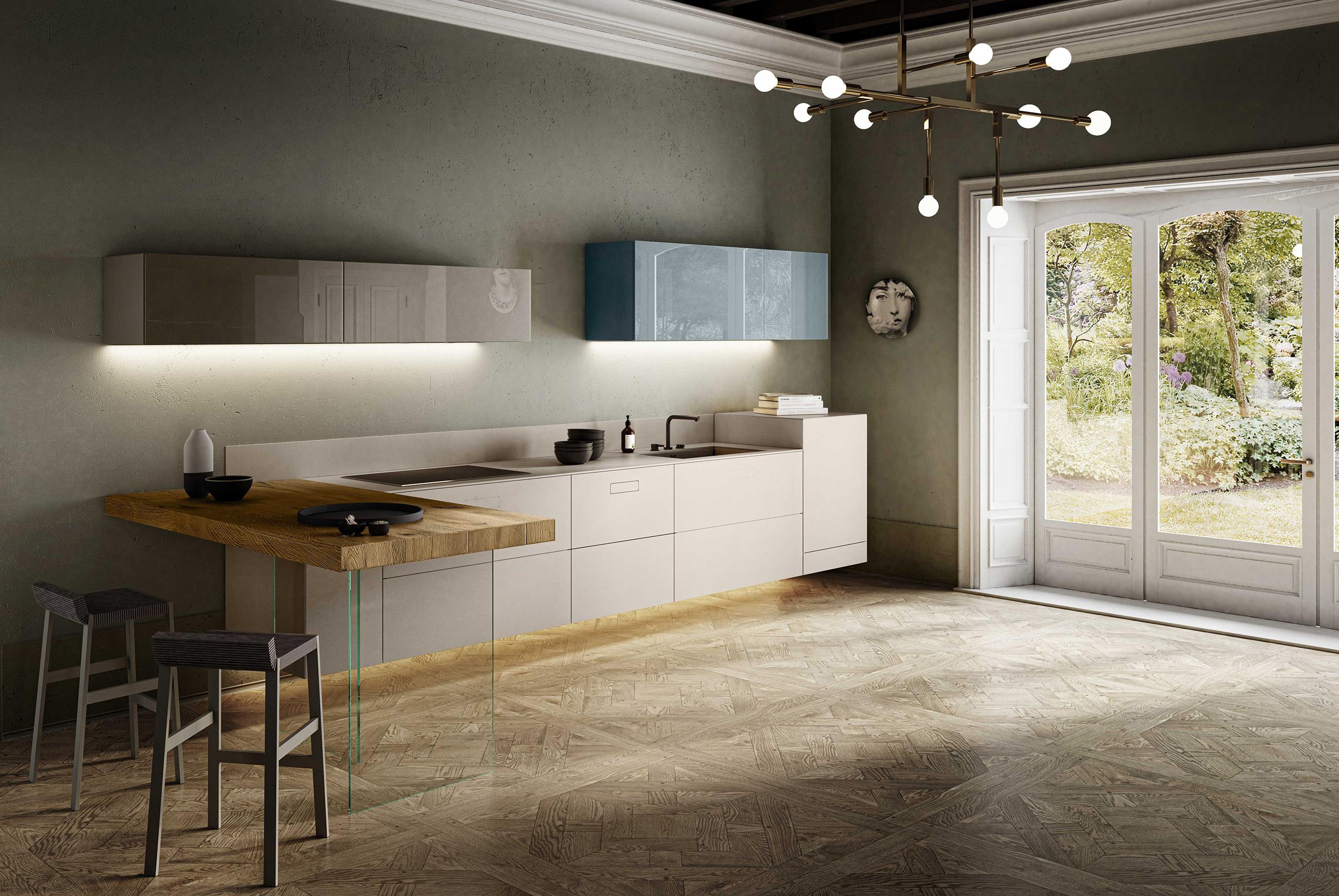 Kitchen-Villa-Italiana-Generale-2