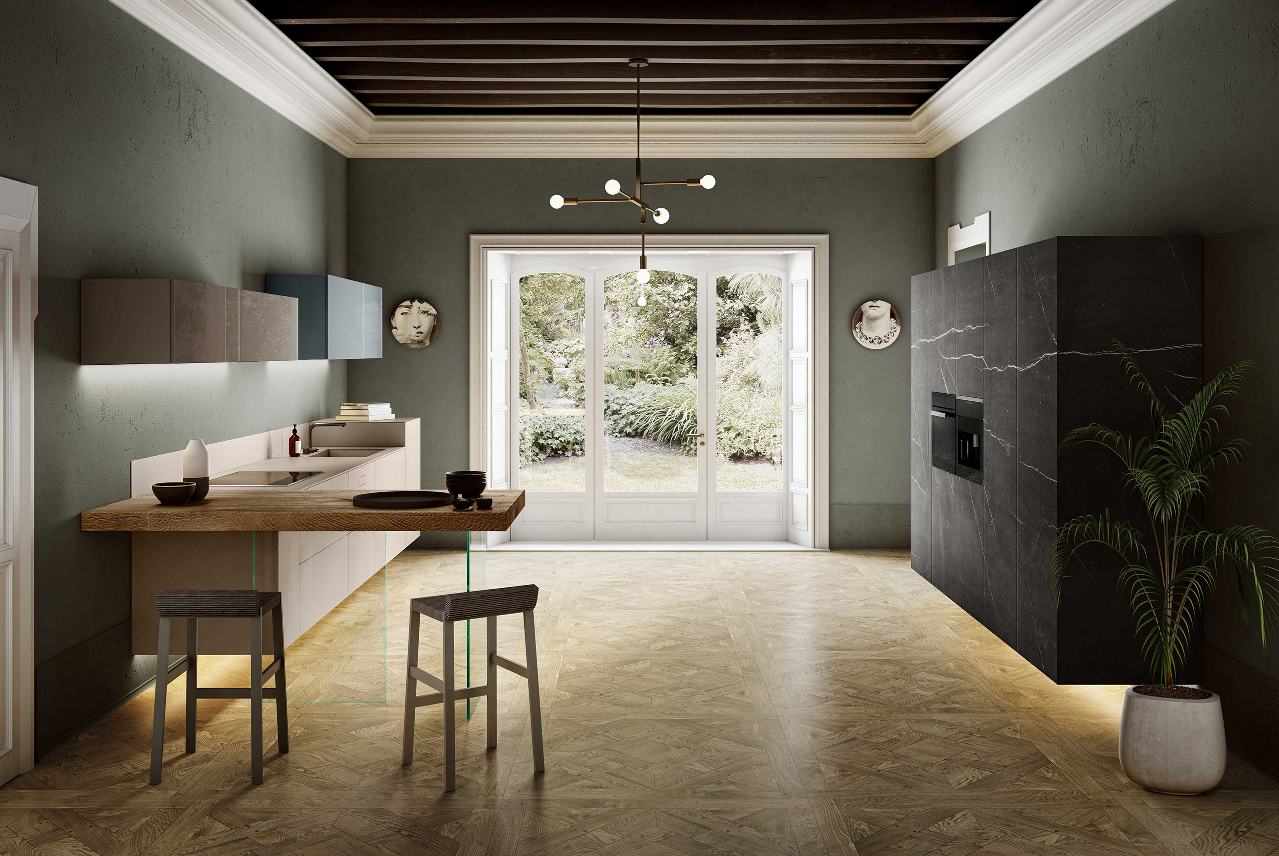 Kitchen-Villa-Italiana-Generale