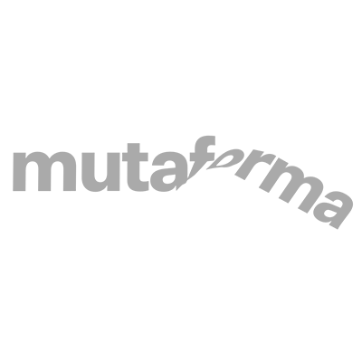 mutaforma logo