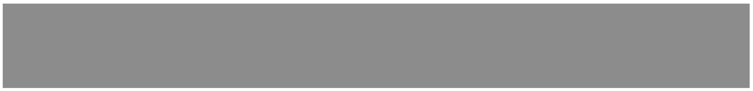 ceramica bardelli logo