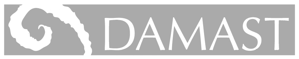 damast logo